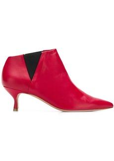 Golden Goose Fairy boots