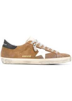 Golden Goose Feather Puller sneakers