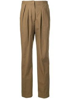 Golden Goose felicia pant trousers