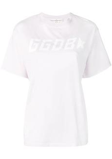 Golden Goose GGDB T-shirt