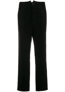 Golden Goose Golden chino trousers