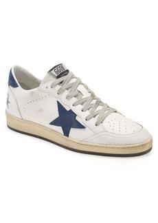 Golden Goose B-Ball Star Sneaker (Men)