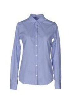 GOLDEN GOOSE DELUXE BRAND - Patterned shirts & blouses