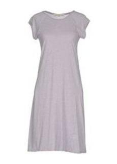 GOLDEN GOOSE DELUXE BRAND - Short dress