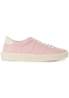 Golden Goose Deluxe Brand Tennis sneakers - Pink & Purple