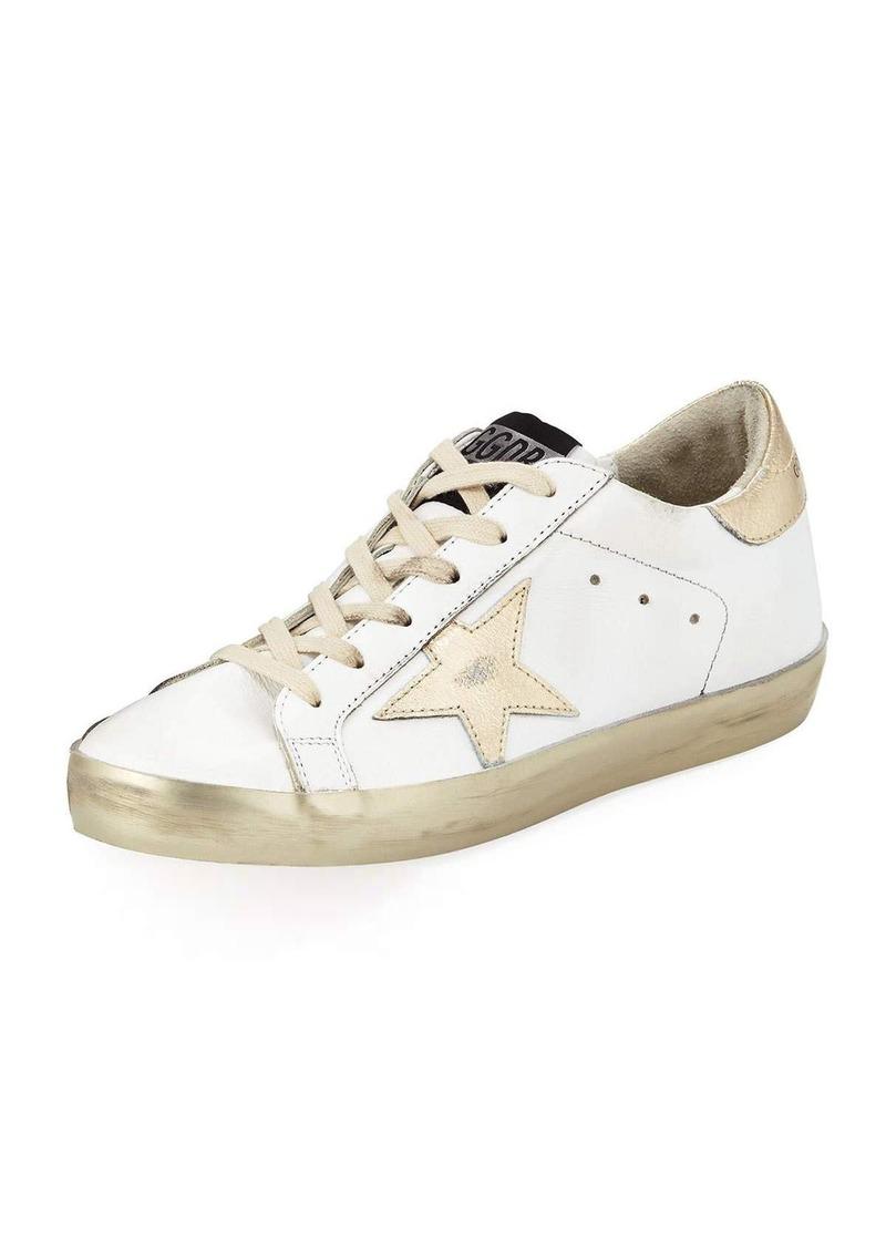 Velvet Distressed Men Shoes