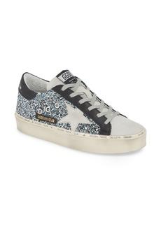 Golden Goose Glitter Hi Star Platform Sneaker (Women)