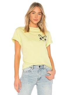 Golden Goose Golden T Shirt