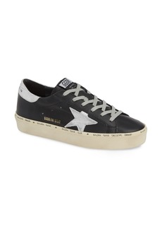 Golden Goose Hi Star Low Top Sneaker (Women)