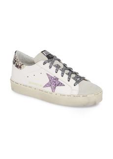 Golden Goose Hi Star Platform Sneaker (Women) (Nordstrom Exclusive)