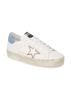 Golden Goose Hi Star Platform Sneaker (Women) (Nordstrom Exclusive)