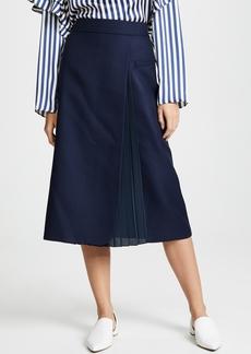 Golden Goose Maloja Skirt