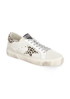 Golden Goose May Low Top Sneaker (Women)