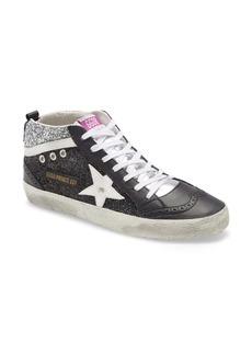 Golden Goose Mid Star Sneaker (Women) (Nordstrom Exclusive)