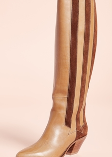 Golden Goose Nebbia Boots