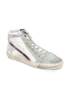 Golden Goose Slide High Top Sneaker (Women) (Nordstrom Exclusive)