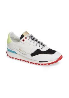 Golden Goose Starland Sneaker (Women)