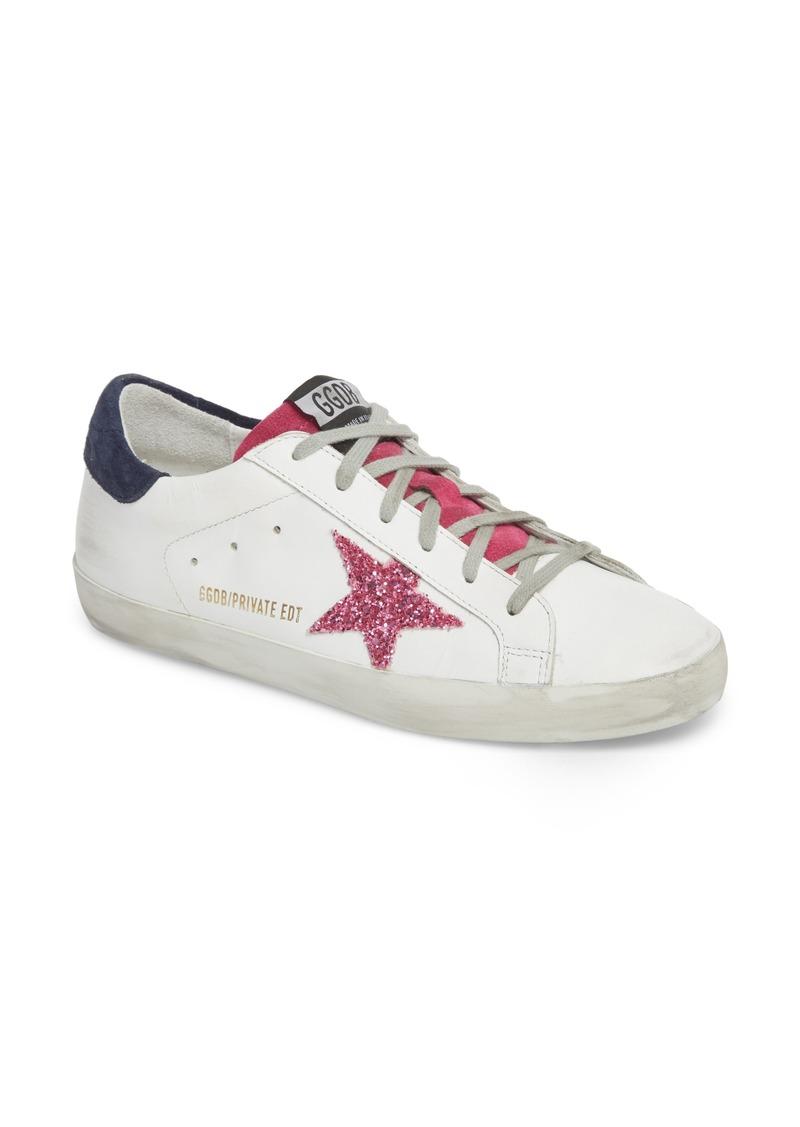 Exclusive Low Superstar Sneakerwomennordstrom Superstar Top Top Low 8v0mONwn