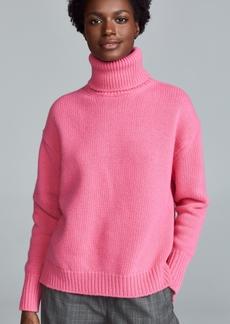 Golden Goose Sweater Joana