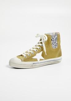 Golden Goose V Star 1 Sneakers