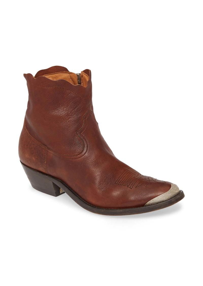 Golden Goose Western Young Boot (Women)