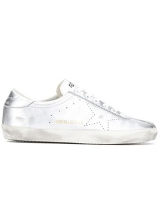 Golden Goose Halley Star sneakers