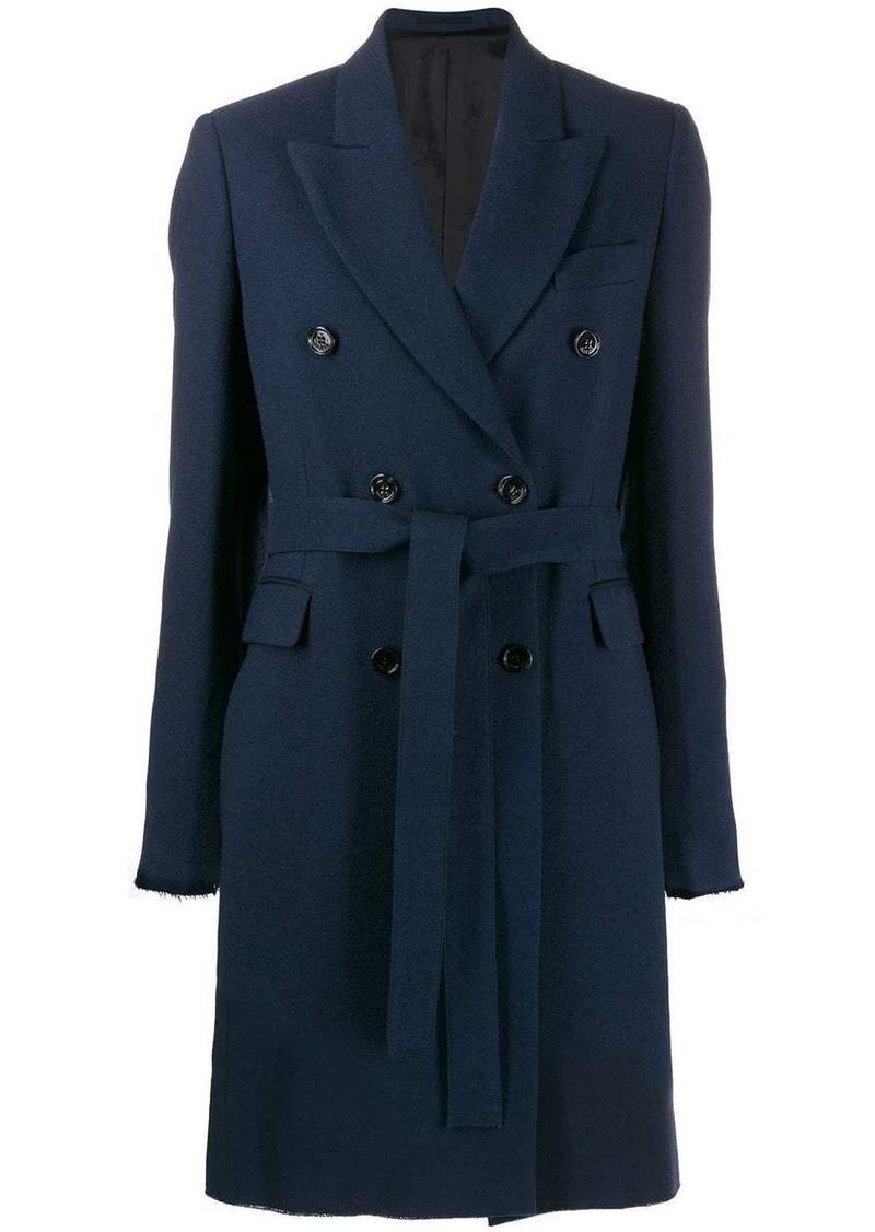 Golden Goose Miya blazer coat
