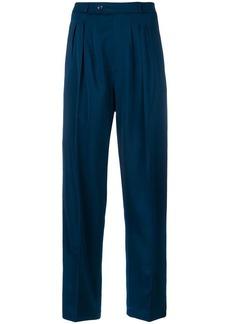 Golden Goose Nilde trousers