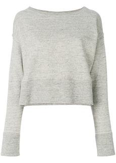 Golden Goose Rosina sweatshirt