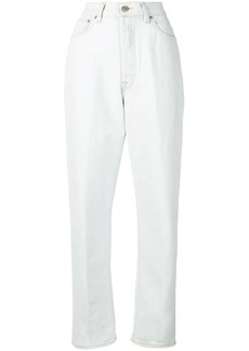 Golden Goose Shannen trousers