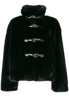 Golden Goose Shedir jacket