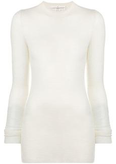 Golden Goose slim-fit sweater