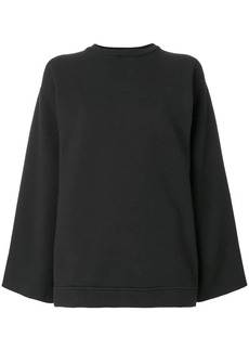 Golden Goose slouched sweater