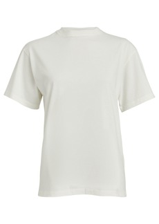 Golden Goose Sneaker Lovers Cotton T-Shirt