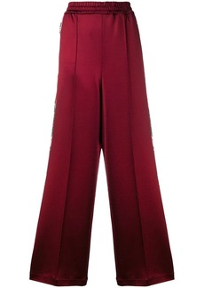 Golden Goose Sophie wide-leg trousers