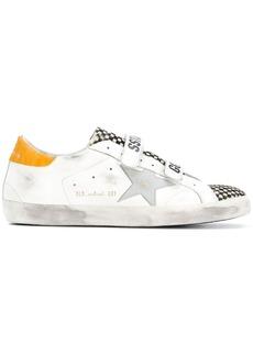 Golden Goose Super Star Old School Edit sneakers