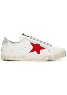 Golden Goose May sneakers