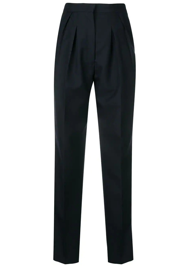 Golden Goose tailored slim-fit trousers