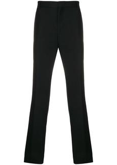 Golden Goose tailored straight-leg trousers