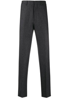 Golden Goose tapered trousers