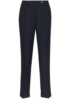 Golden Goose Venice slim leg trousers