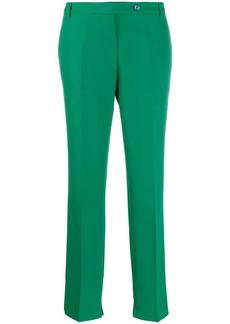 Golden Goose Venice trousers