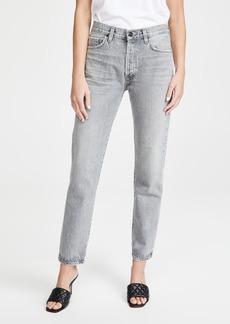GOLDSIGN The Walcott Jeans