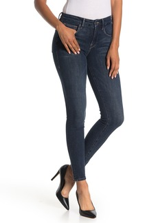 Good American Good Legs Skinny Jeans (Regular & Plus Size)