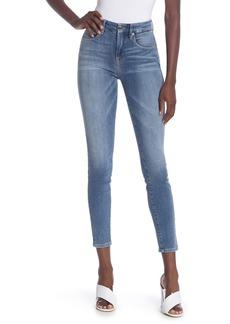 Good American Good Legs Skinny Jeans (Regular & Plus Size)