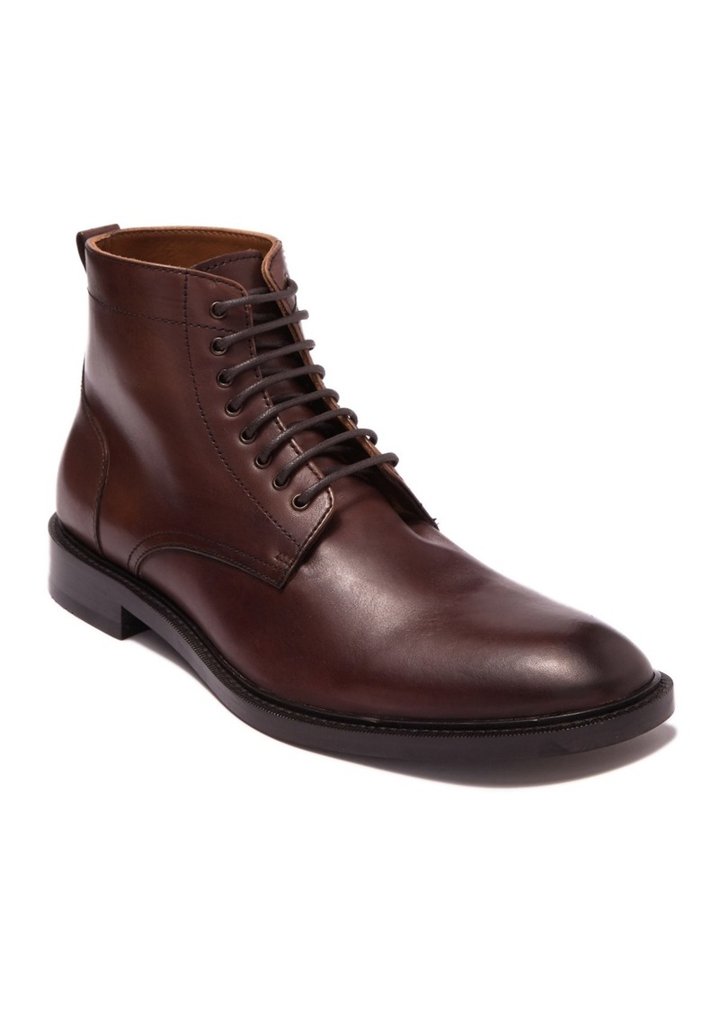 Gordon Rush Andre Leather Boot