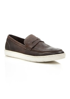 Gordon Rush Ashby Penny Loafers - 100% Exclusive