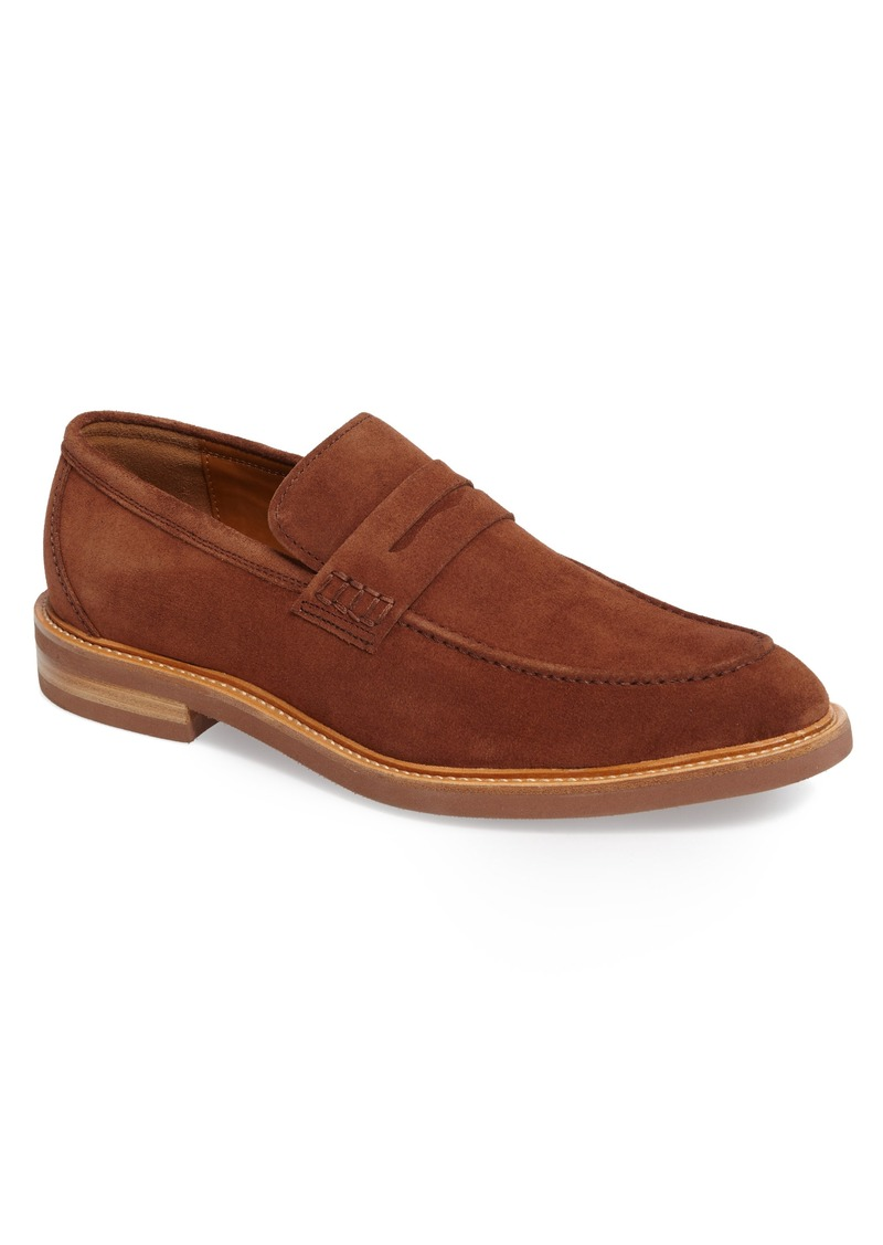 920afe431a0 Gordon Rush Gordon Rush Carter Penny Loafer (Men)