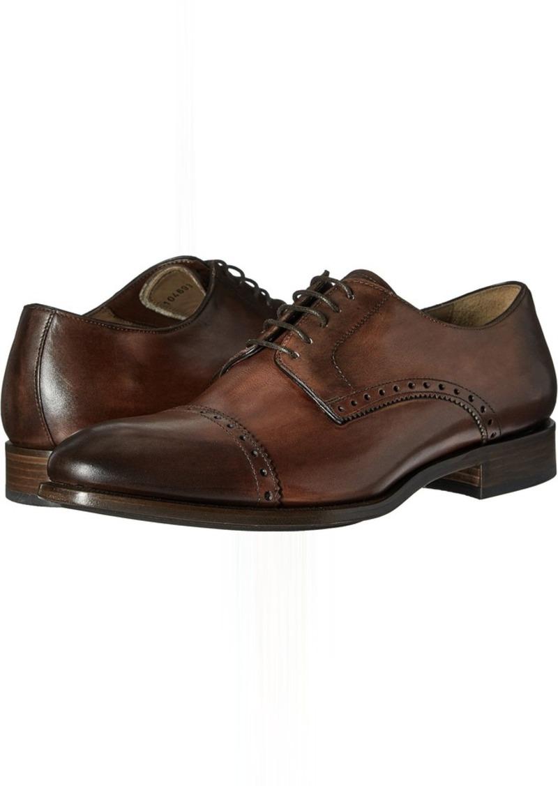 Gordon Rush Shoe Sale