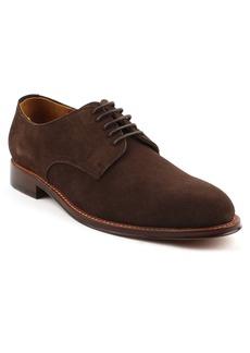 Gordon Rush Daniels Buck Shoe (Men)